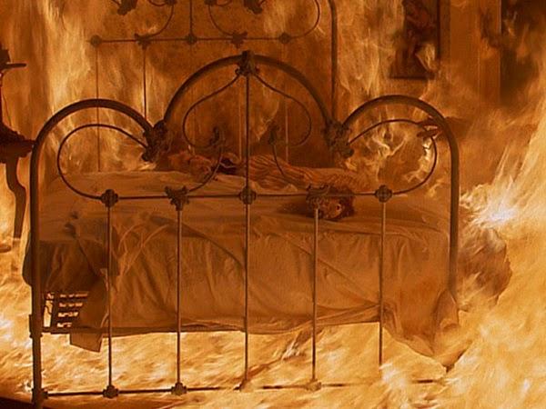 The Unexplained Odon Fire Poltergeist Url-5