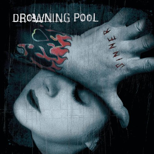 Drowning Pool Album Sinner Download Lagu Mp3 Gratis