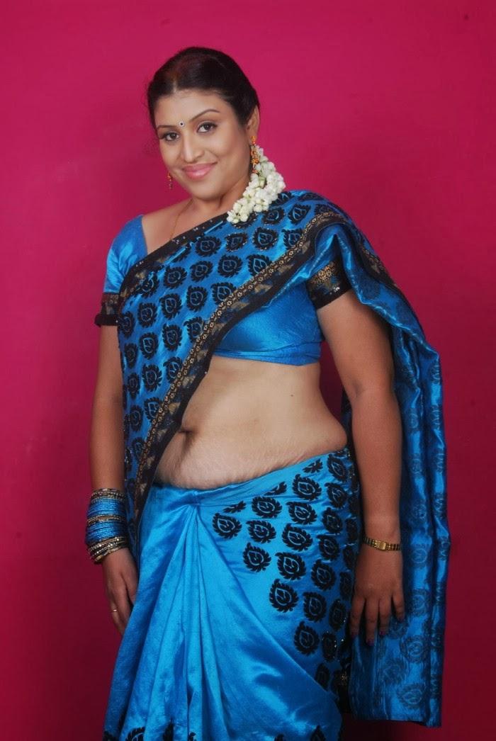 ... uma aunty navel show telugu supporting actress uma aunty navel show