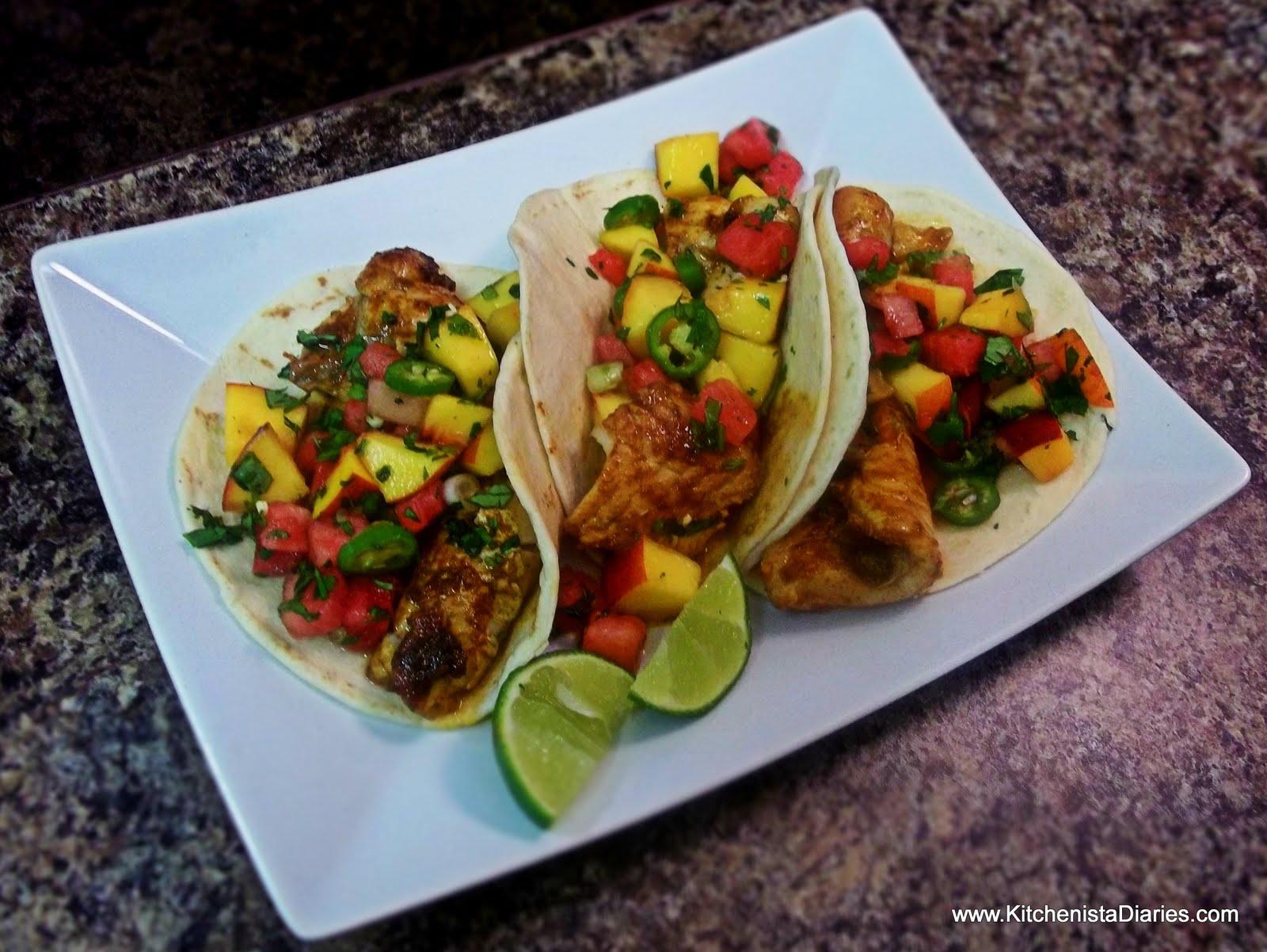 ... black bean tacos black bean tacos with fresh peach salsa recipes