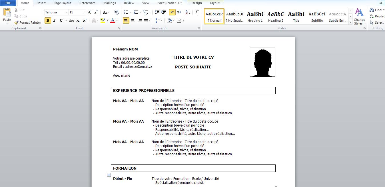 model de lettre de motivation pour limmigration au canada pdf