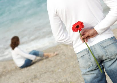 http://2.bp.blogspot.com/-1gjFr6Q_4Uw/T3_92gZKzsI/AAAAAAAABSk/H1f3ieqQPNM/s1600/Romantic-Weekend-Breaks.jpg