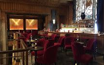 """Fotos Exclusivas Del Interior """"hotel Cortez"""" Ahs Hotel"""