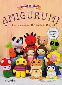 New! Buku Karyaku ^_^