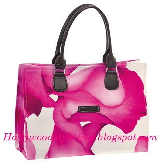 Longchamp Darshan Handbag 4959516