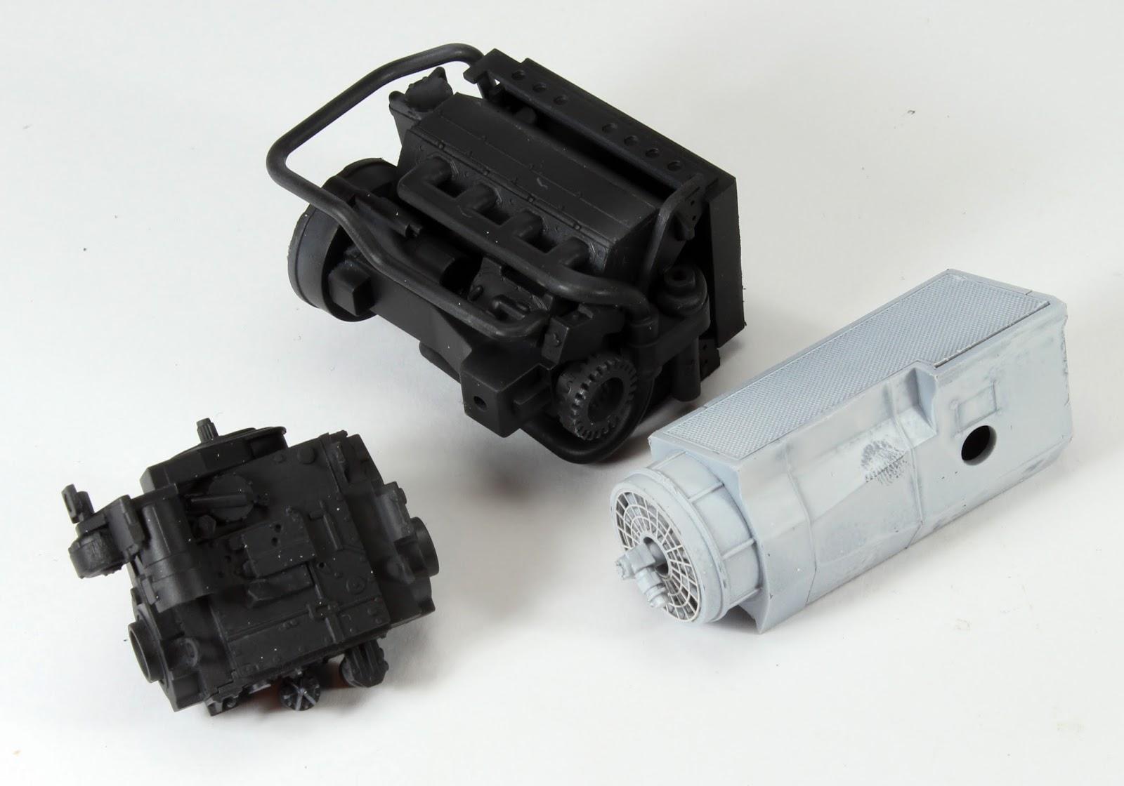 fcmodeltips federico collada Meng M2A3