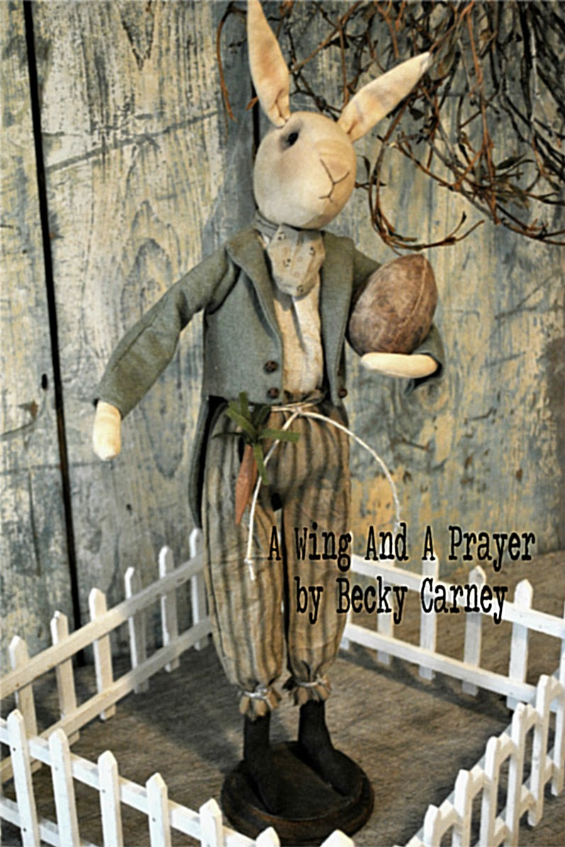 http://www.dollsbybec.blogspot.com/