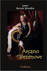 Arcano Dezenove (poemas)