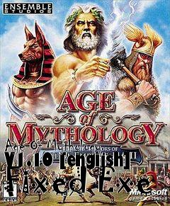 age of mythology crack download