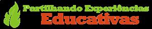 Partilhando Experiências Educativas