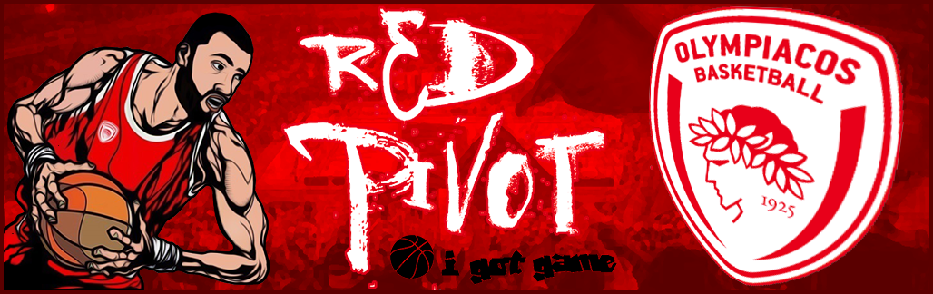 RED PIVOT