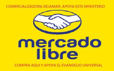 COMERCIALIZADORA DEJMAR.