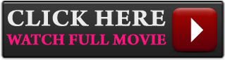 Movie Streaming HD Quality Rlli ja Metsnhenki (2001)