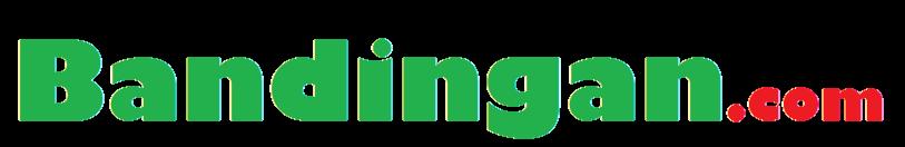 BANDINGAN.COM