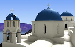 http://2.bp.blogspot.com/-1gq5yTmdeQQ/T8jFKrGg-EI/AAAAAAAAEqs/FmBAhER4P5Y/s1600/church3.jpg