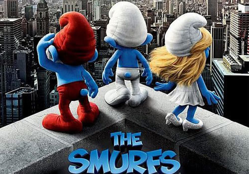 the-smurfs-movie.jpg