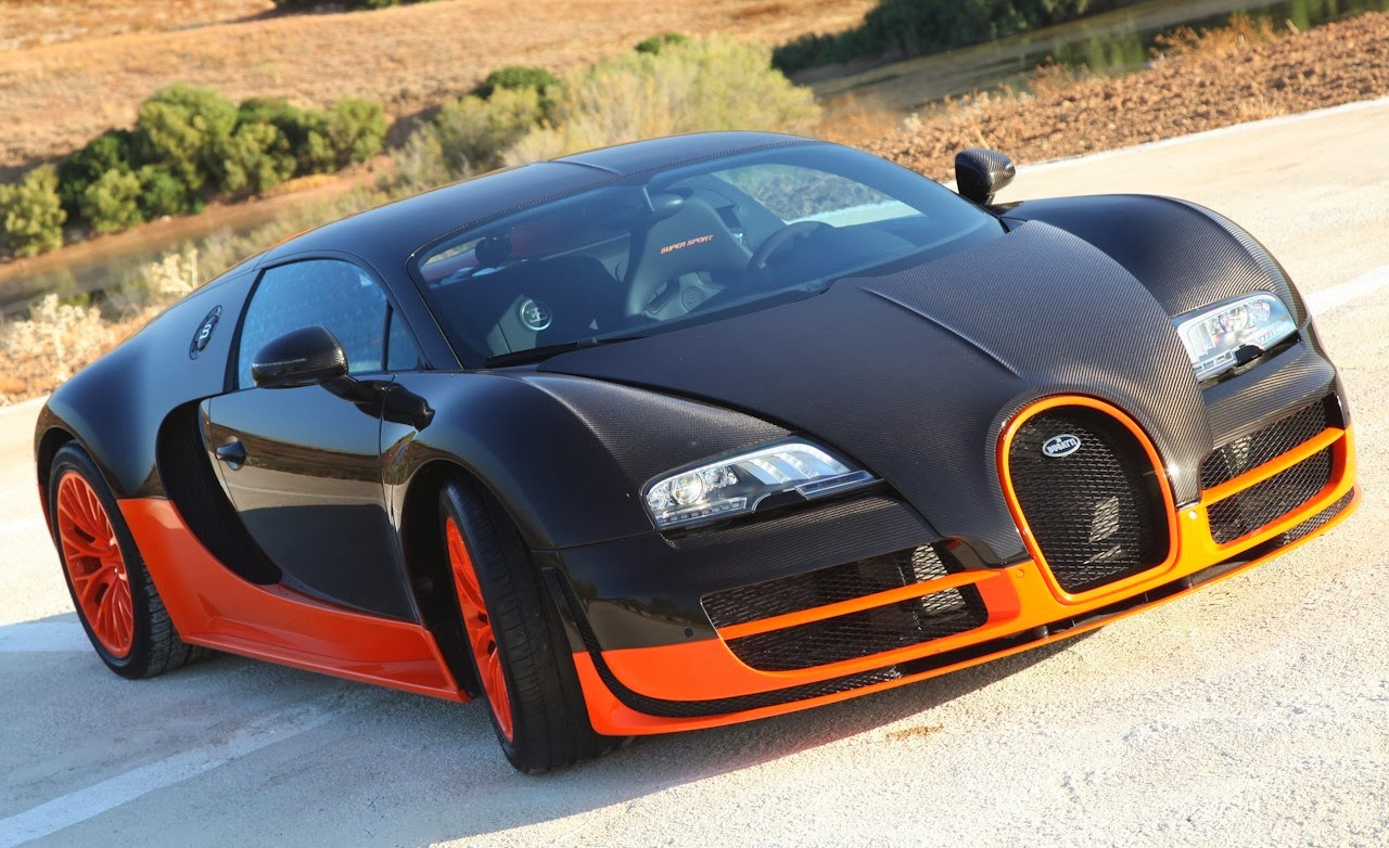 bugatti veyron supersport pictures 2014 just welcome to automotive. Black Bedroom Furniture Sets. Home Design Ideas