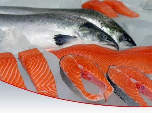 omega3 pati ikan