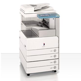 Canon 7105 Printer Driver