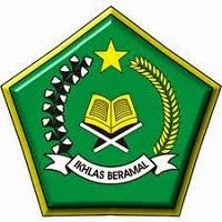 Logo MA Negeri 1 Purwokerto