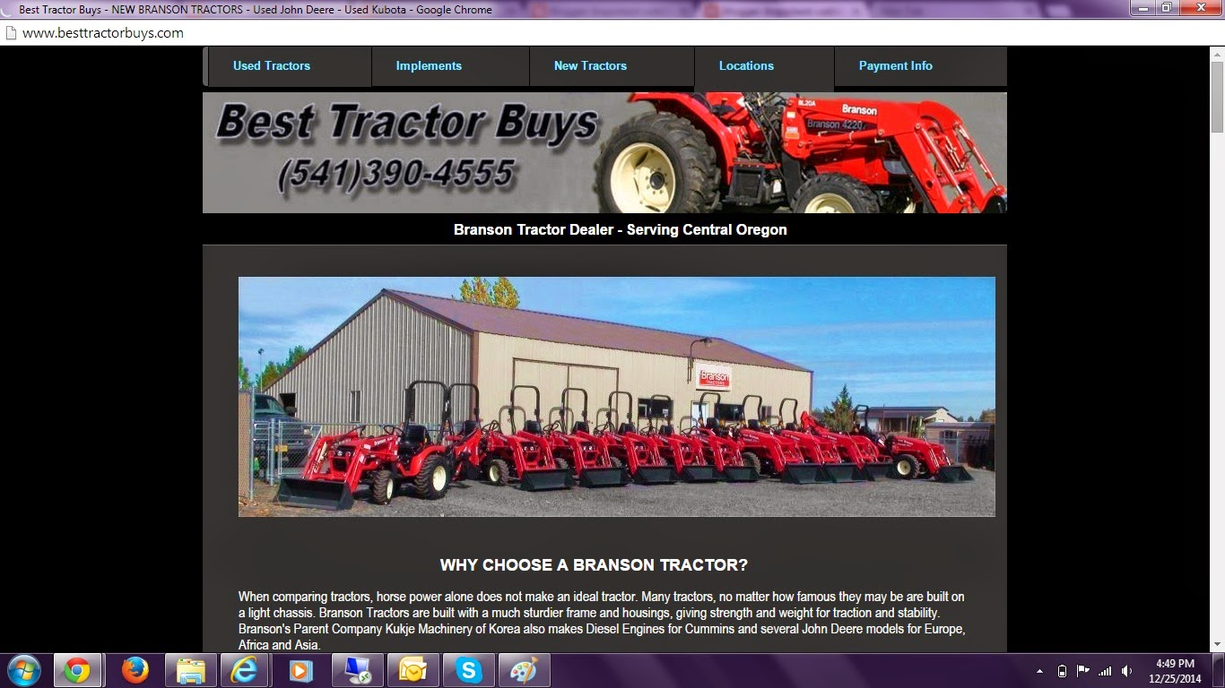 besttractorbuys