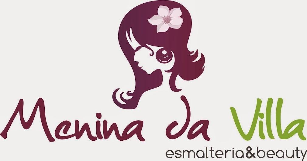 Menina da Villa Esmalteria&Beauty