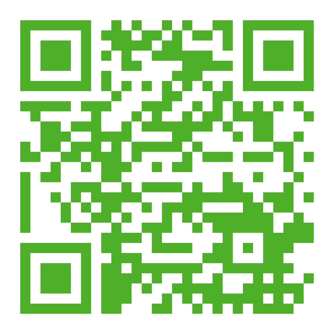 Código QR da nosa web