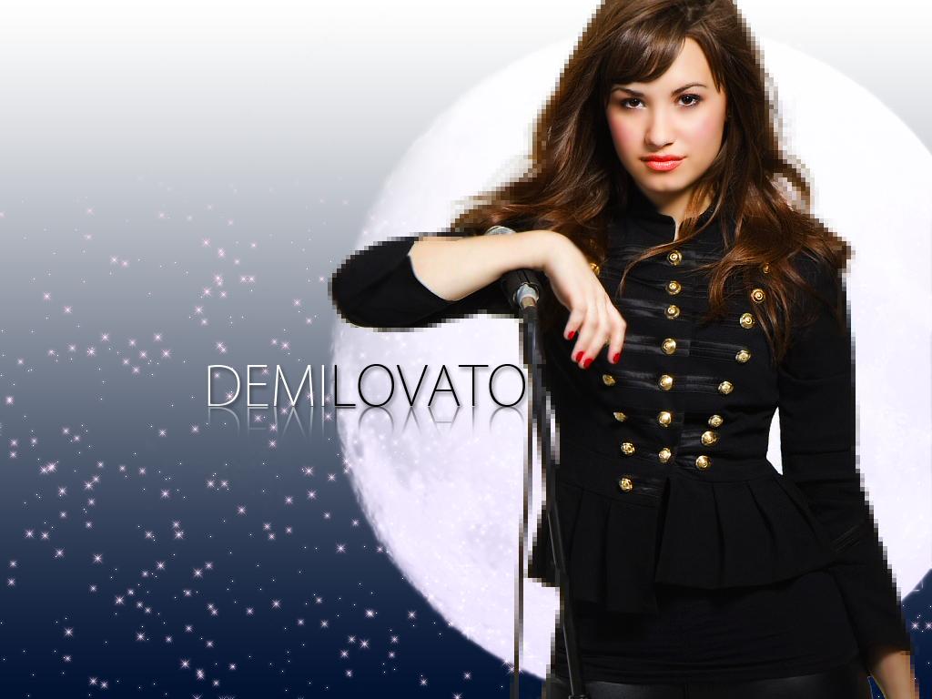 http://2.bp.blogspot.com/-1gvI6JuKTaY/TwEqYOedPTI/AAAAAAAADSQ/ipElgSCJu8U/s1600/Demi+-Lovato+_wallpaper_Demi+-Lovato+_fotos_papel_de_parede_Demi+-Lovato+%25284%2529.png