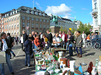Copenhague, dinamarca, Copenhagen, Denmark, Copenhague, Danemark, København, Danmark, vuelta al mundo, round the world, La vuelta al mundo de Asun y Ricardo
