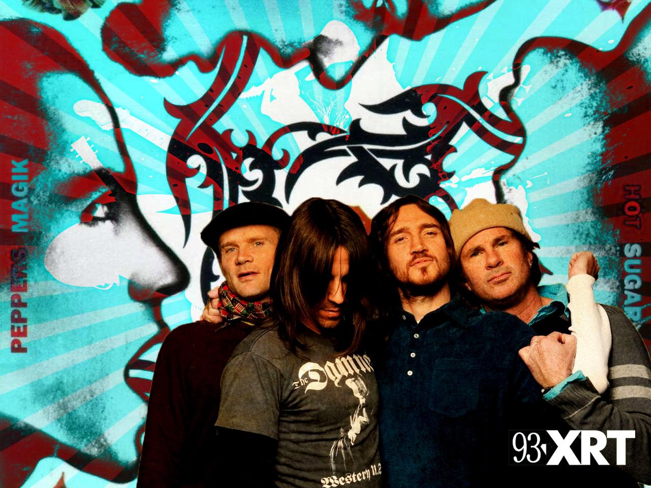 http://2.bp.blogspot.com/-1gw7nGQoLMs/TscccY1_ntI/AAAAAAAAAno/am9dlHG6YE8/s1600/red-a-chili-peppers-wallpaper-7-793467.jpg