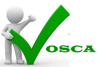 Latihan soal Menopause untuk OSCA knowledge part 1