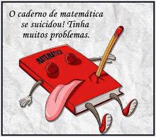 TADINHO....