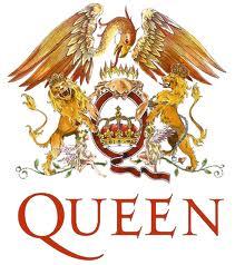... dos Queen (anos 70)