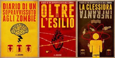 http://edizioni.multiplayer.it/libri/apocalittici/diario-di-un-sopravvissuto-agli-zombie-13