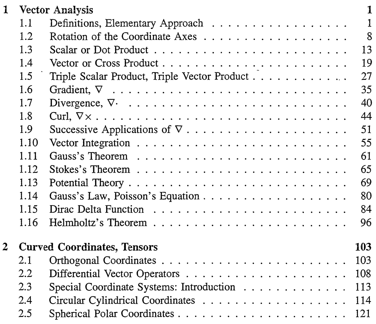 townsend quantum mechanics solutions manual pdf