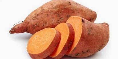 manfaat singkong,jalar untuk kesuburan,manfaat ubi jalar untuk kulit,ubi jalar untuk ibu hamil muda,jalar ungu untuk ibu hamil,jalar kuning,jalar untuk diet,jalar putih,