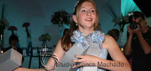 Fotos para festas de debutante