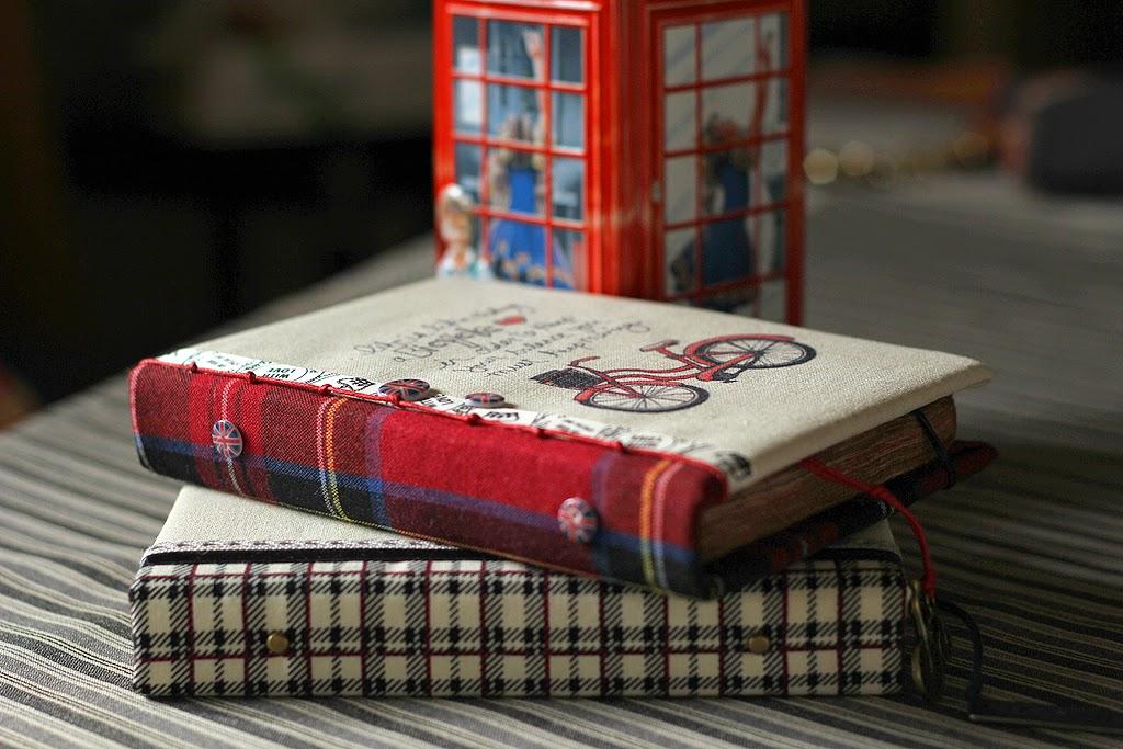Подарок ко дню учителя, подарок студенту, книга ручной работы
