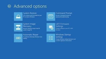 Windows 8 Enterprise N Rtm x64 ISO [Planet Free]