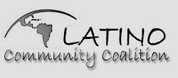 Latino Community Coalition
