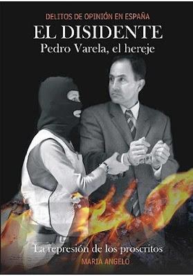http://libreriaeuropa.org/es/actualidad-nacional/1271-el-disidente-pedro-varela-el-hereje.html