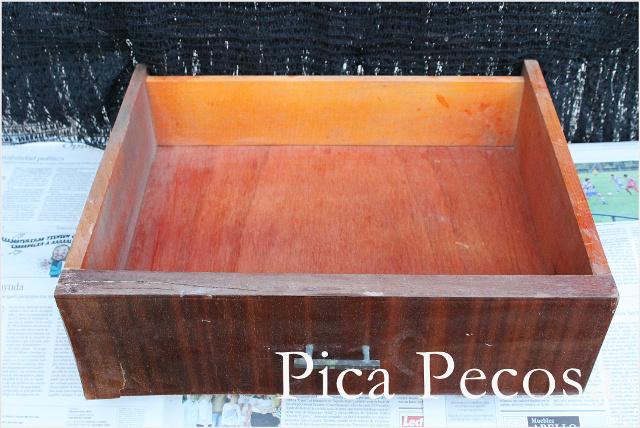 espejo-pared-marco-diy-cajon-mesita-reciclado-chalk-paint-03