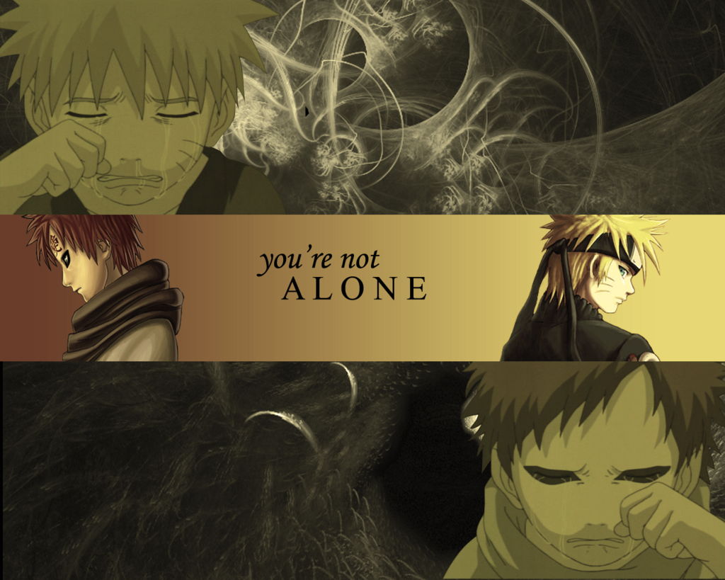Group of gaara naruto and gaara and sasuke love