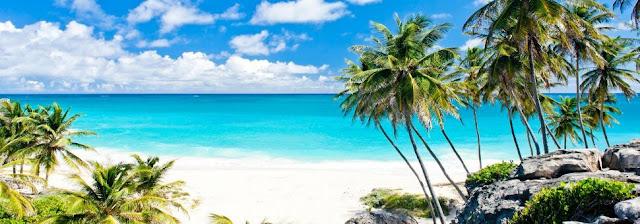 Turismo en las Islas Barbados