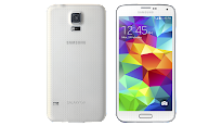 SAMSUNG GALAXY S5 Waterproof (NGN65,000)