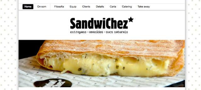 http://www.sandwichez.es