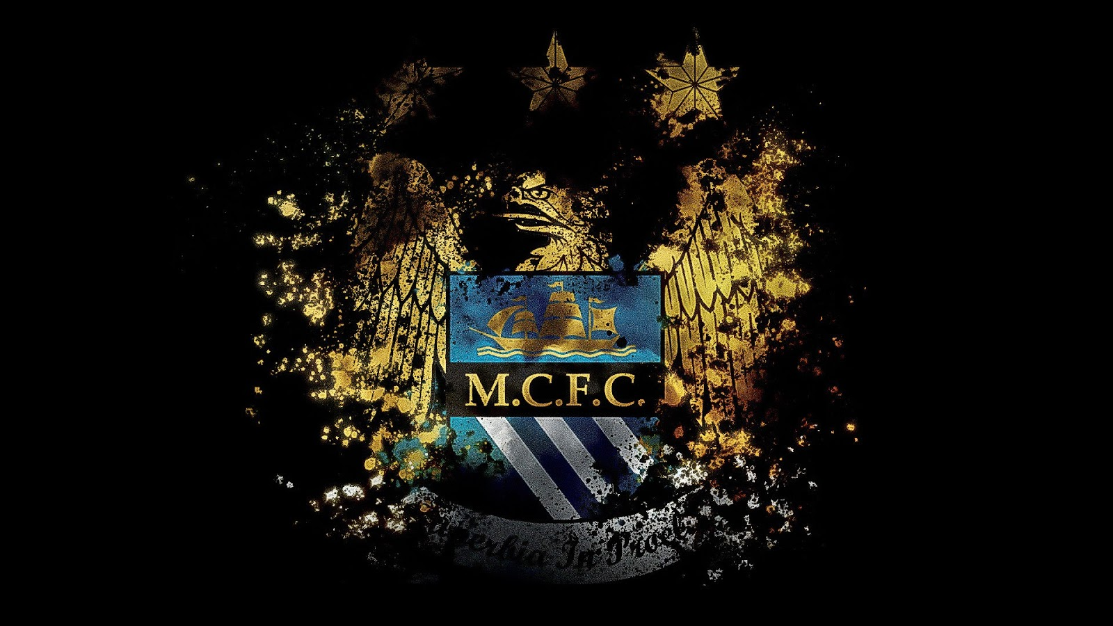 manchester city football club hd wallpapers manchester united logo manchester united logo images