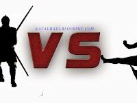 Mushrif vs Mushrifah