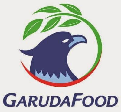 Garudafood Putra Putri Jaya