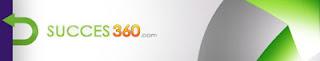 Succès360 bannière http://succes360.com/s360/paradiseSite/index.php